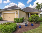4391 Watercolor Way, Fort Myers image