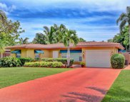 1660 Poinsettia Dr, Fort Lauderdale image