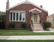 3810 North Newland Avenue, Chicago image
