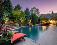 740 E Ridge Crest Ct, Alpine image