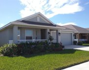 772 Meadow Pointe Drive, Haines City image