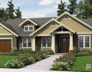 4945 Anderson Rd, Blaine image