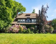 6315 Beacon St, Squirrel Hill image
