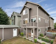 703 N 94th St, Seattle image