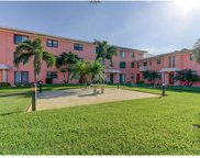 6800 Sunset Way Unit 303, St Pete Beach image