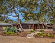 2897 Galleon Rd, Pebble Beach image