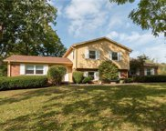 7724 Shady Hills West  Drive, Indianapolis image