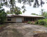 1188 Townsend LN, Moore Haven image