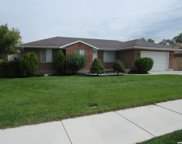 11967 S Redwood Rd, Riverton image