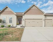 505 Country Chase, Lake St Louis image