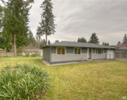 8331 Daycrest Dr SE, Olympia image