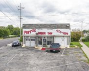 510 34th  Street, Indianapolis image