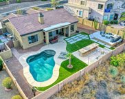 12827 N Ryan Way, Fountain Hills image