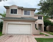 1960 Nw 100th Ave, Pembroke Pines image
