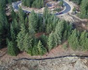 L12B5 Spiral Ridge Trail, Rathdrum image