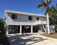 24541 Redfish ST, Bonita Springs image