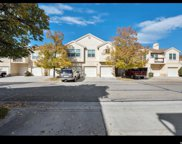 581 E Briarsprings Cir S Unit 4, Midvale image