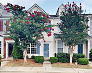 4738  Stoney Branch Drive, Charlotte image