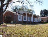 206 Kenilworth Drive, Greenville image