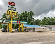 8545 Highway 544, Myrtle Beach image