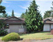 3125 NE 18TH  CT, Gresham image