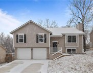 3228 Bryn Mawr Drive, Independence image