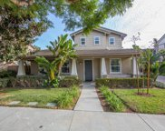 380 TOWN FOREST Court, Camarillo image