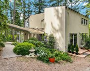 30028 SE 208th St, Maple Valley image