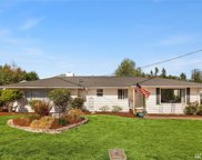 19 213th St SW, Bothell image
