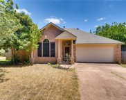 8011 Elkhorn Mountain Trail, Austin image