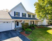 630 Hinesburg Road Unit #23, South Burlington image