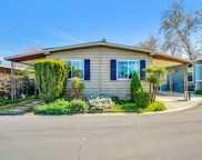 48 Creekside Dr 48, Morgan Hill image