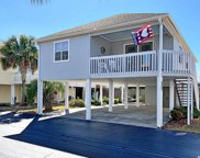 820 9th Ave. S, North Myrtle Beach image