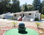11900 Empire Grade, Santa Cruz image