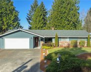 21311 98th Ave S, Kent image
