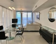 17121 Collins Ave Unit #2108, Sunny Isles Beach image