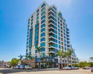 475 Redwood St Unit #402, Mission Hills image