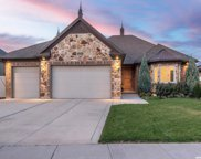 4158 W Park Hollow  Ln, Riverton image