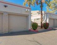 985 N Granite Reef Road Unit #134, Scottsdale image