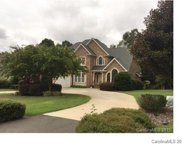 1008 Rolling Park, Fort Mill image