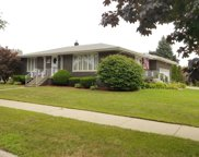 2301 Purdue Drive, East Chicago image