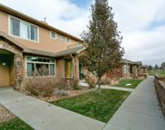8524 Gold Peak Drive Unit D, Highlands Ranch image