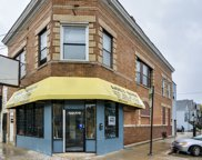 3059 West Irving Park Road, Chicago image