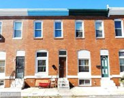 616 CURLEY STREET, Baltimore image