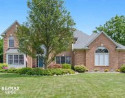 3929 RED ROOT RD, Lake Orion image