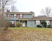 900 Violet Terrace, Waverly Twp image