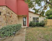 4124 Valley View Rd Unit 4B, Austin image