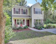 827 Bakers Court, Bluffton image