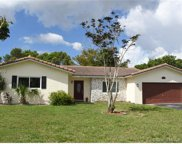 2730 Nw 88th Ter, Coral Springs image