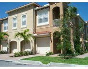 4986 Bonsai Circle Unit #108, Palm Beach Gardens image